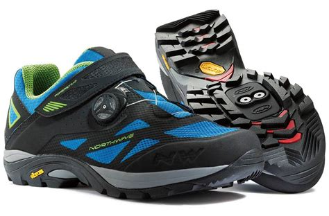 northwave mountain bike shoes northwave spider mtb shoe cycling shoes cycles
