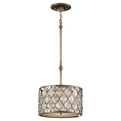 Murray Feiss Pendant Light Murray Feiss P1259bus Pendant Lighting Lucia