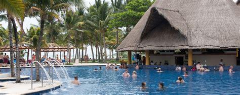 imagenes barcelo maya caribe hotel barcelo maya beach caribe resort puerto aventuras
