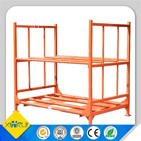 Mobile Tire Rack by Warehouse Can Mobile Tire Rack For Sale Buy Tire Rack