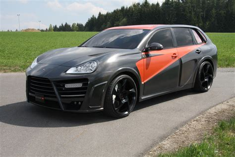 mansory cars for mansory tuning car tuning part 3