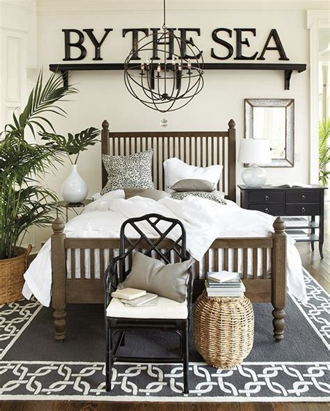 Nautical Bedroom Designs Copy This Look A Nautical Inspired Bedroom How To Decorate