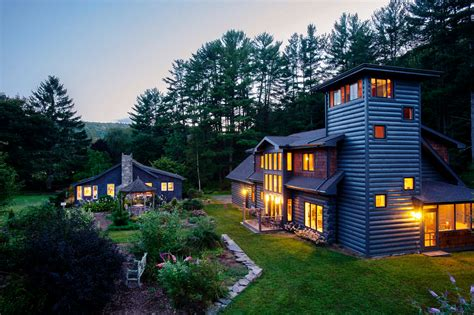 hybrid timber frame house plans archives mywoodhome
