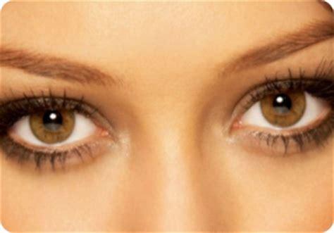 Imagenes Ojos De Mujer | man 237 a de mujer mujeres con ojos casta 241 os son m 225 s confiables