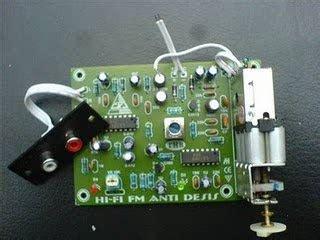 Trafo Bell 5a tentang teknologi cara merakit power lifier plus