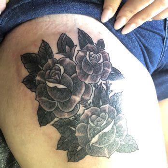 jinx proof tattoos jinx proof 44 photos 219 reviews