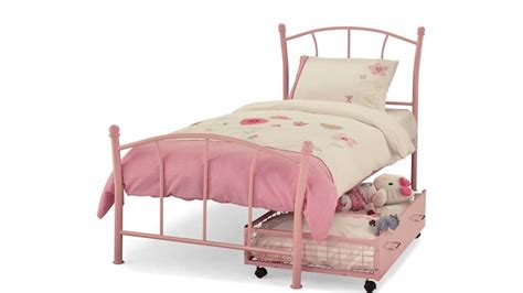 Where To Shop For Beds Beds Newcastle Mattress Shop Newcastle