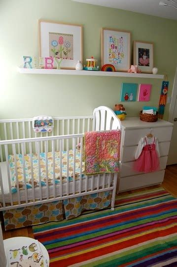 ikea strib rug 179 best images about zoey s rainbow room on kid furniture rainbow rooms and