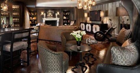 kardashian home interior luxury kardashian home interior finally found images of