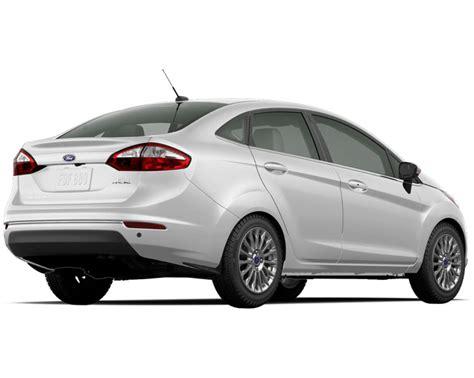ford sedan white 2016 ford titanium white brand new carrrs auto portal