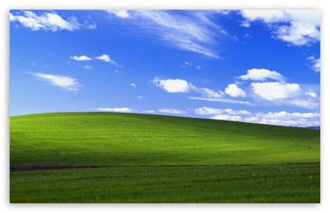 wallpaper windows original windows xp 4k hd desktop wallpaper for 4k ultra hd tv
