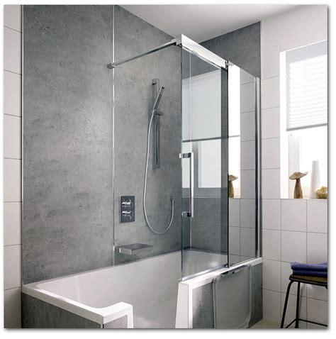 badewanne tiefer einstieg duschwannen und badewannen bavaria b 228 der technik m 252 nchen