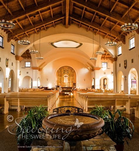 churches in poway