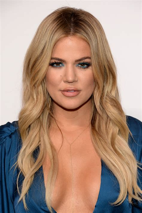 khlo kardashian khloe kardashian gets tr st honoring her dad removed