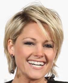 haircuts for hair short hairstyles pictures of short hairstyles for fine