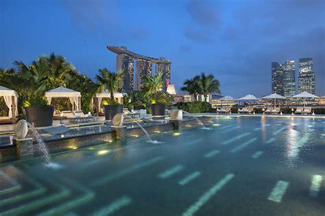 Spa Gift Card Singapore - marina bay singapore hotel mandarin oriental singapore