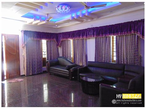 home decor kerala 100 home interior design kerala style kerala home