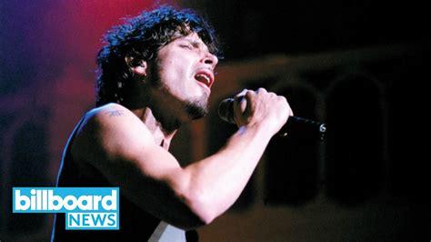 chris cornell soundgarden and audioslave singer dies at