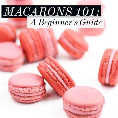 printable macaron recipes 25 best macaroon recipes ideas on pinterest macaroon