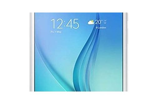 best deals on samsung tablets in india
