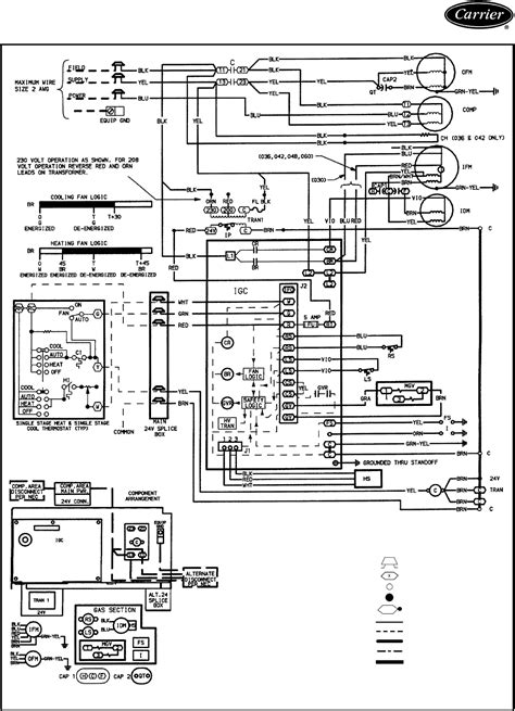 xr400 wiring diagram pinout diagrams wiring diagram odicis