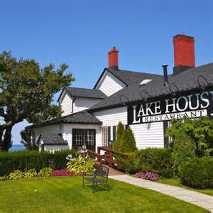 lake house restaurant vineland on opentable