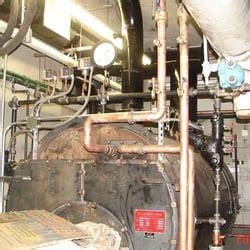 Washington Plumbing And Heating by Blake S Plumbing And Heating 12 Photos Plumbing 60
