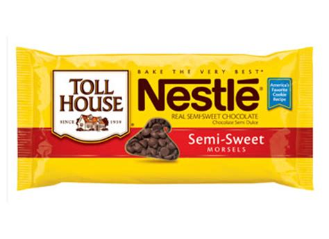 Low Priced Home Decor by Safeway Nestle Chocolate Chips As Low As 99 Bag 04 04 Only My Frugal Adventures