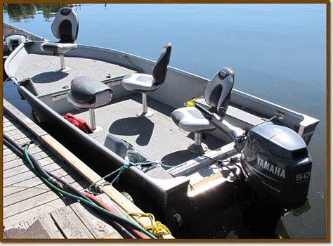 cheap fishing boat rentals boat rentals at pickerel arm c wilderness cabins for