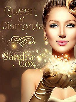 Cox Gift Card Promo - queen of diamonds ebook sandra cox amazon co uk kindle store