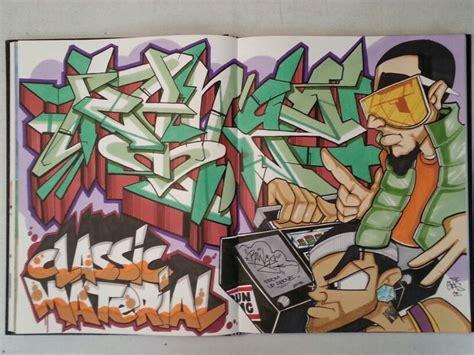 school genetics blackbook graffiti pinterest