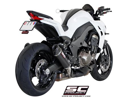 2015 kawasaki z1000 parts accessories revzilla image gallery 2014 z1000 accessories