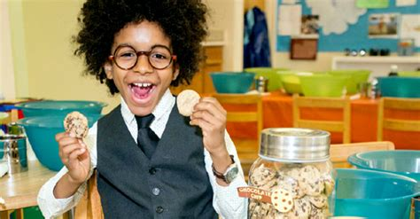 by madison robinson fish flops these kid entrepreneurs prove success can come at any age