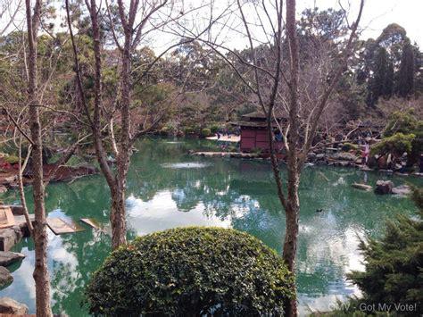 anese botanical gardens auburn garden ftempo