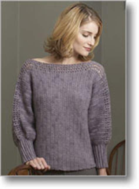 free boat neck sweater knitting pattern boat crochet neck pattern sweater crochet patterns