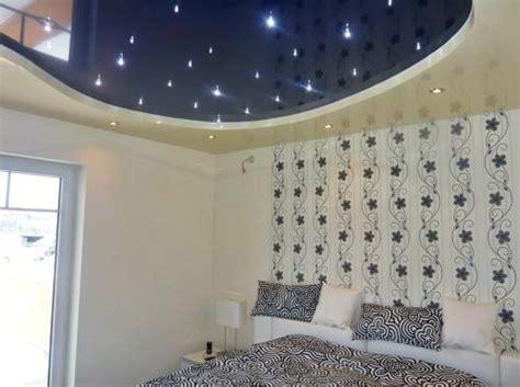 Ausgefallene Schlafzimmer by Welches Image Hat Barrisol Bewertungen Nachrichten