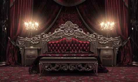 italian luxury bedroom furniture bedroom спальня on pinterest royal bedroom classic