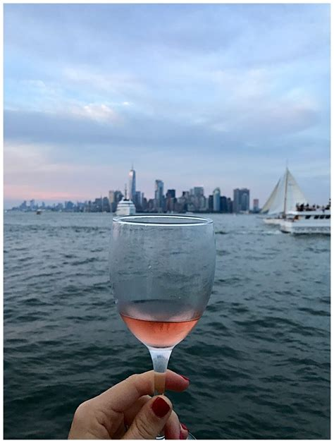 boat ride nyc at night weekend recap boat ride and a girl s night the real