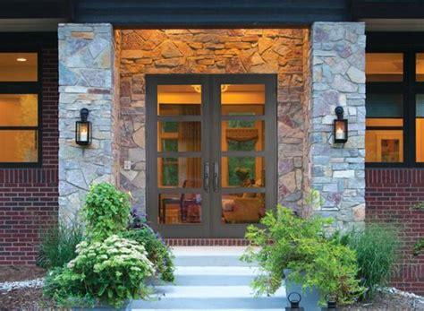 Front Door Estates Front Door Estates This Stunning 1 6m Front Door Estates