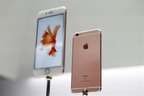 iphone 6s price iphone 6s 6s plus prices how to get the best apple inc smartphone deal on at t t mobile