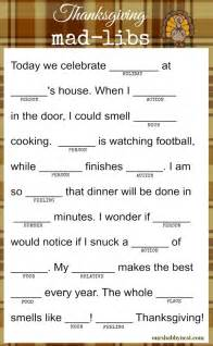 1000 ideas about thanksgiving for adults on thanksgiving thanksgiving