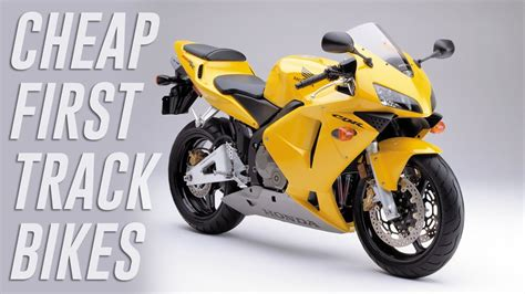 your track day the motorcycle track handbook get the right motorcycle gear set your bike up correctly and get the most out of track books best track day bike a look at cheap track bikes for