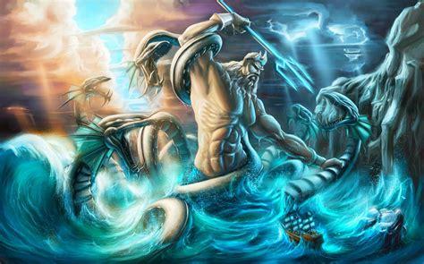 imagenes mitologicas de zeus la historia del dios zeus mitolog 237 a griega youtube