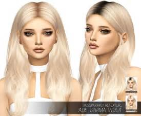 pretty sims cc hairstyles 249 best sims 4 cc hairstyles women n kids images on