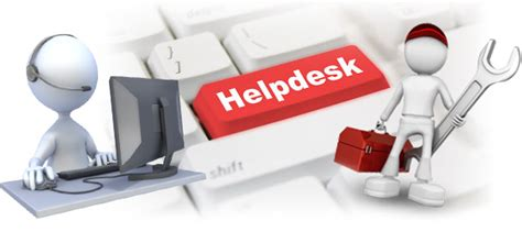 What Is It Help Desk by Alpha Computer New York Help Desk Support