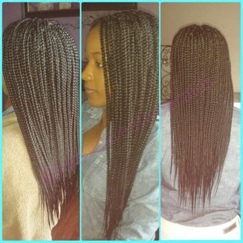 mid back braids 33 best images about hairstyles on pinterest
