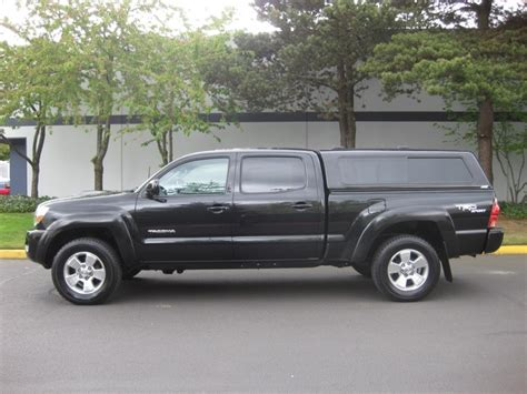 tacoma long bed 2008 toyota tacoma double cab for sale autos post