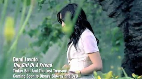 demi lovato song the gift of a friend demi lavato gift of a friend demi lovato image
