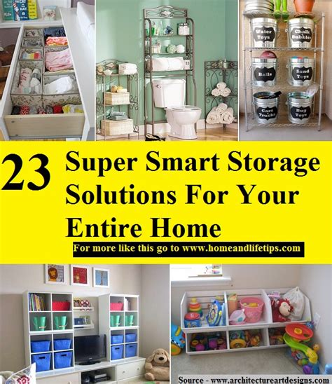 best home storage solutions storage solutions for your home best storage design 2017