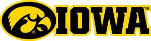 Custom Wall Vinyl Stickers university of iowa wall decals vinyl wall lettering